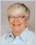 Dr. Margaret Fisher, MD