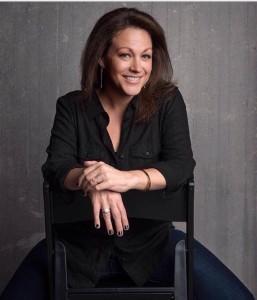 Jill Kimmel Bryan