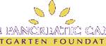 logo_lustgarten