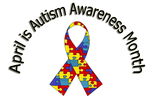 april-is-autism-awareness-month1