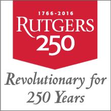 RUTGERS250_RIBBON_TAG_WEB
