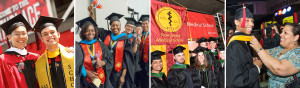 commencement2016_4images_hp