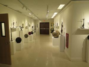 Pollak Gallery