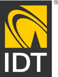IDT_Corporation_(logo)