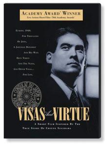 visas-dvd-500-1