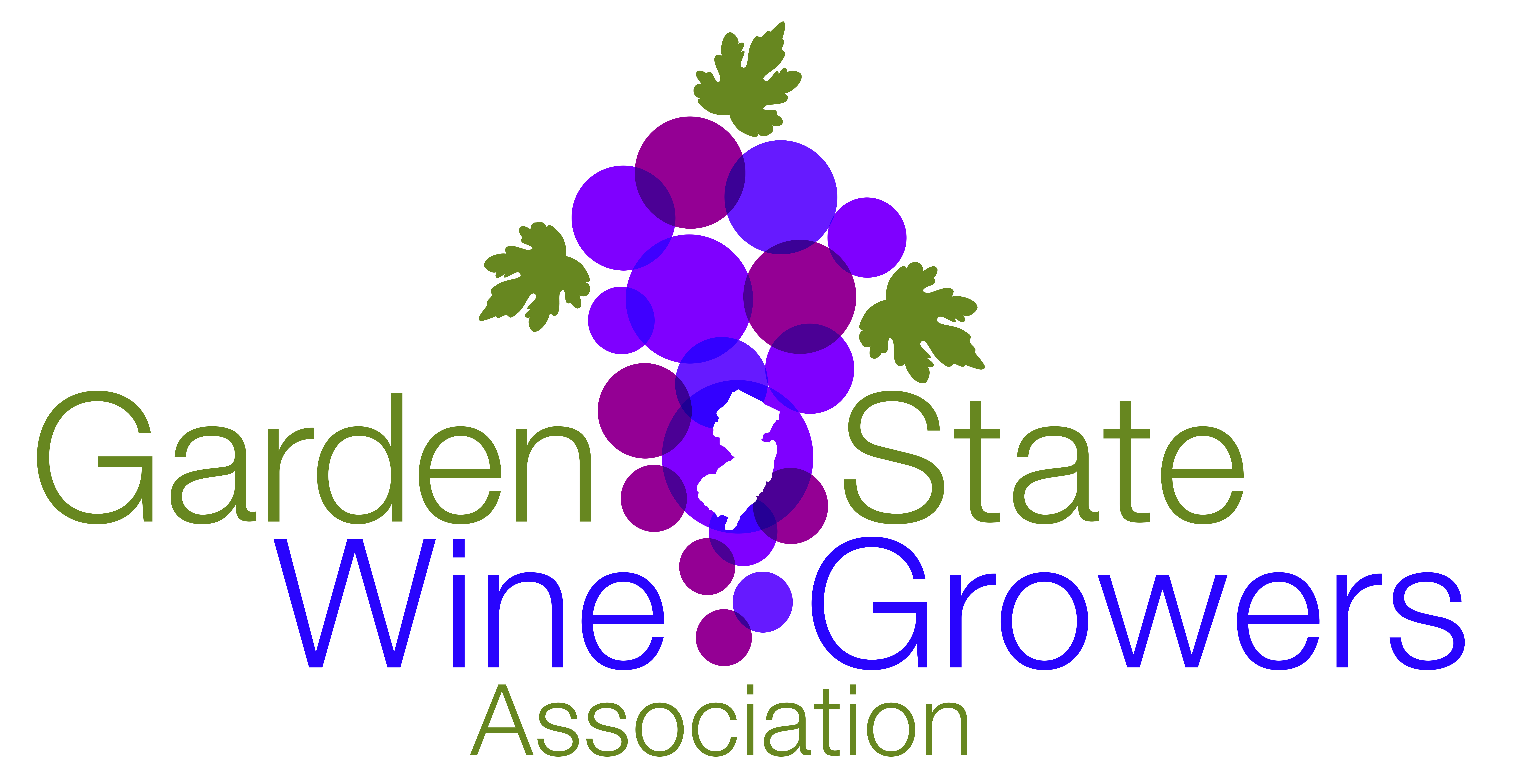 Garden state physical therapy - Garden State Wine Growers Association